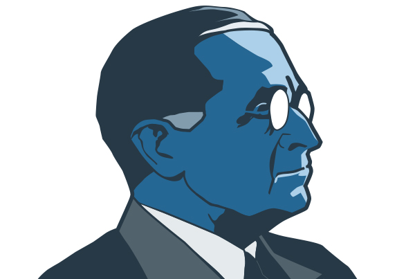 The Harry S. Truman Scholarship Foundation