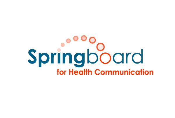 HC3 Springboard
