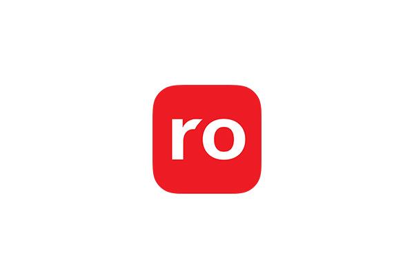Reservation app redesign