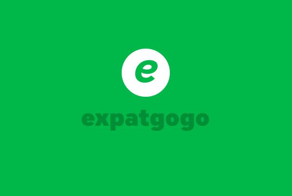 ExpatGoGo